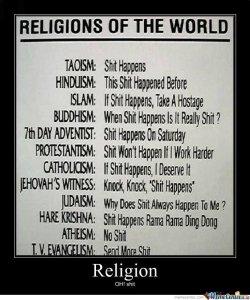 Religion_o_101060