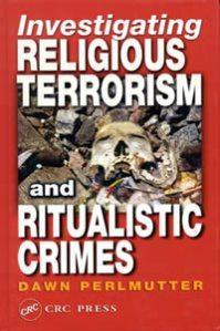 religious_terrorism