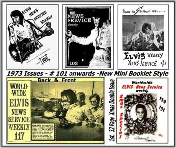 rex_1973_MiniBooklets