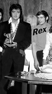 rex_Martin_Elvis