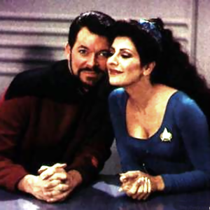 riker-and-troi