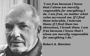 robert-a-heinleins-quotes-2