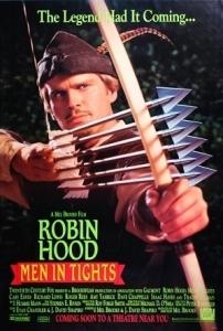RobinHoodMeninTights_Poster
