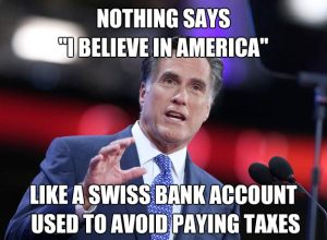 romney-swiss-account-meme-picture