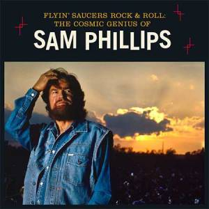 Sam-Phillips-calendar
