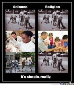 Science-Vs-Religion_o_107775