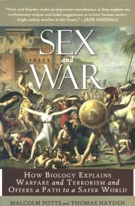 sexandwar1