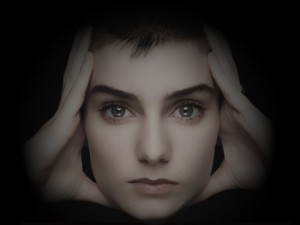 Sin-ad-O-Connor-wallpaper-sinead-oconnor-35216773-1660-900-500x375c
