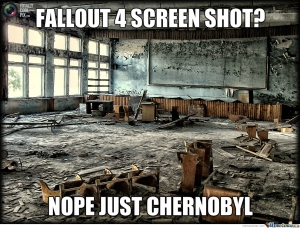 still-waiting-for-fallout-4_o_1650167