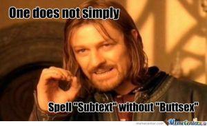 subtext-buttsex_o_693744