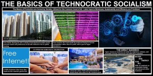 technocratic_socialism__the_basics_by_valendale-d88fp6p