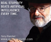 Terry-Pratchett-Quotes1