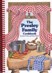 The-Presley-Family-Cookbook-Cover-460x640
