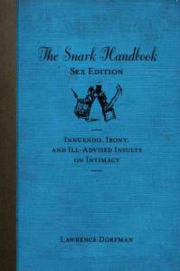 the-snark-handbook-sex-edition