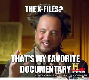 the-x-files-are-all-about-aliens_o_1147934