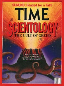 Time_Magazine_Scientology_cover