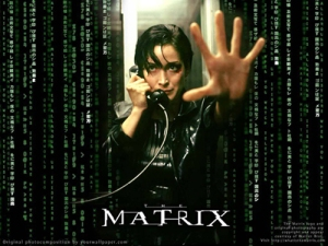 trinity_from_the_matrix_the_matrix_