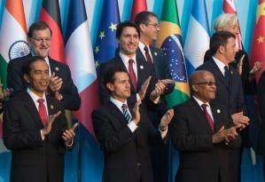 trudeau-g20-20151115