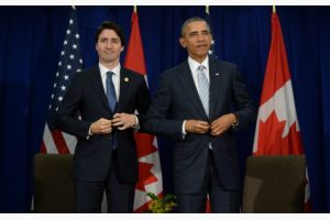 trudeau-obama2.jpg.size.xxlarge.letterbox
