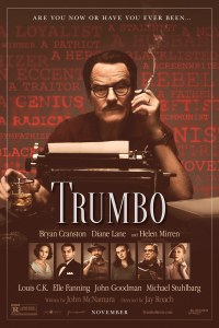 trumbo-poster-bryan-cranston-2
