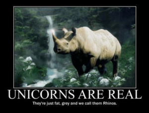 unicorns-rhinos
