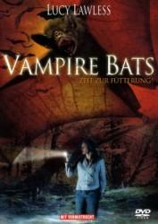 Vampire_Bats
