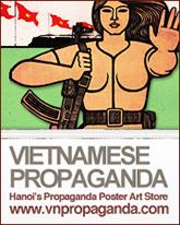 vietnamese-propaganda