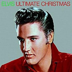 Walmart-ELVIS-Ultimate-Christmas-