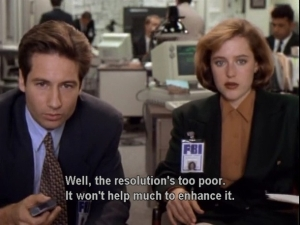 when-x-files-is-more-realistic-than-modern-crime-shows-61831