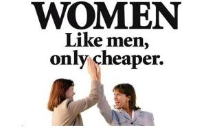women_like_men_onl_3010598k