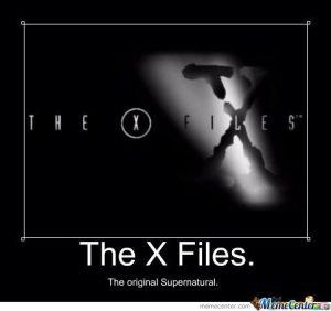 x-files-was-fucking-amazing_o_1162470