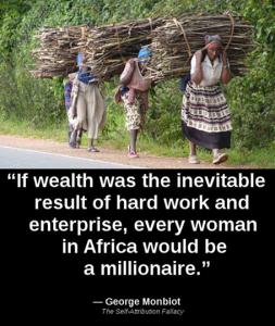ZAfrica women