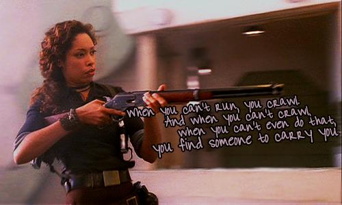 zoe-washburne-sci-fi-women-tough-firefly