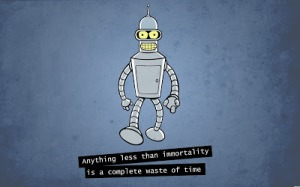 1305755423-futurama-bender-quotes-funny-wallpaper-wallpaper