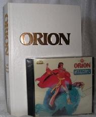 190_Orion_Book_and_Reborn_CD_1