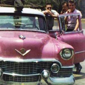1954-Cadillac-Fleetwood-Elvis-600-Optimized
