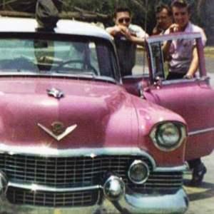 1954-Cadillac-Fleetwood-Elvis-600-Optimized