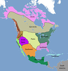 220px-NativeAmericanRegions_map_1