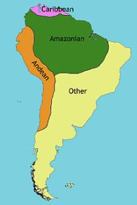 220px-Southamerica_culture_map_1