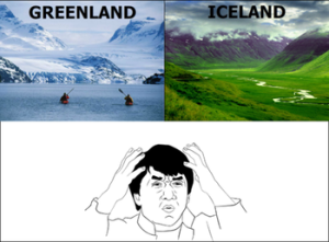 4611515624_meme_comic_iceland_and_greenland_answer_5_xlarge