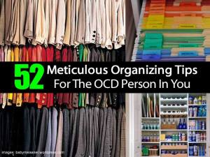 52-Organizing-Tips-For-The-OCD