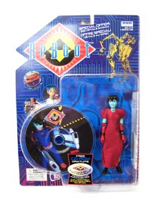 ActionFigures_CD_Dot