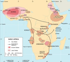 africankingdoms