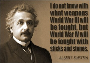 albert_einstein_quote_3