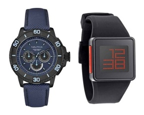 analog-and-digital-watches