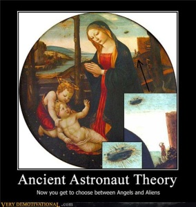 ancient_astronaut_theory-154209