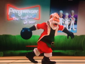 animated_atrocities__elf_bowling__the_movie_by_artisanking101-d8abghf