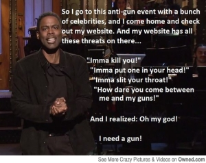 anytime_i_hear_celebs_talk_about_gun_control_540