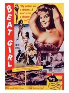 AP481-beat-girl-adam-faith-striptease-movie-poster-1960