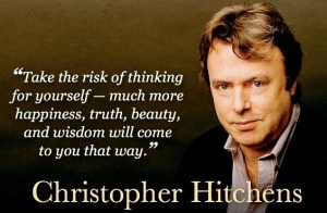 atheist-quotes